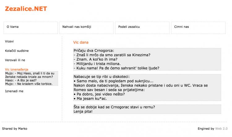 zezalice.net