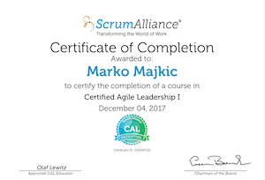 coachingagileteams_certificate